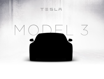 tesla-model-3-covered