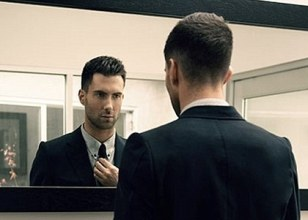 man-in-mirror-croppsed